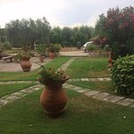Villa Le Torri照片