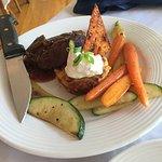 Photo of Asticou Restaurant