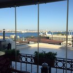 Photo de Big Apple Hostel & Hotel