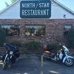 Photo of Northstar Restaurant