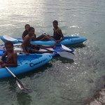 Foto de Erakor Island Resort & Spa