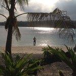 Erakor Island Resort & Spa Foto