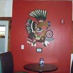 La Cabana Mexican Restaurant Foto