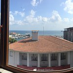 Photo of Denizci Hotel