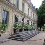 Photo de Domaine des Bidaudieres