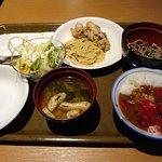 Photo de 1081438
