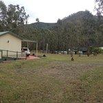 Foto de Goomburra Forest Retreat