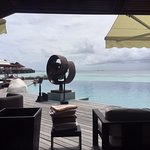 Lily Beach Resort & Spa Foto
