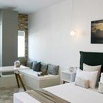 Photo of Anatoli Luxury Studios & Suites