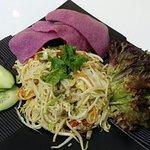 Photo of Vegan Recipe Cafe