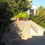 Photo de Onura Holiday Village