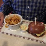Sam Kullman's Diner Foto