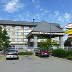 Photo of Days Inn & Suites - Langley