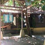 Free House Bungalow Foto