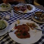 EBERT Restaurant & Bar Foto