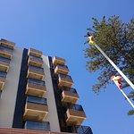 Bild från Estoril Eden Hotel