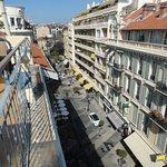 Photo of Hotel Solara