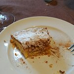 Photo of Hotel Restaurante La Villa