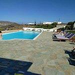 Photo of Yakinthos Residence