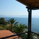 Photo of Grekis Hotel & Apartments