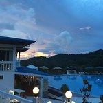 Foto de Hotel Cristal Ballena Resort