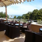 Foto di Laguna Molindrio Hotel