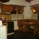 Photo de Hotel Restaurante Oberland