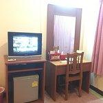 Foto de My Place @Surat Hotel