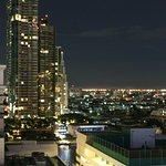 Centre Point Silom Foto