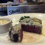 Photo de Shula's Steak House