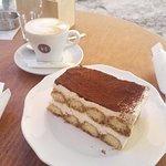 Photo de Cafe L'Angelique