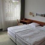 Photo of Hotel Flensburger Hof