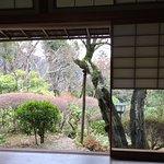 Photo of Gora Kansuiro