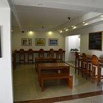 Drift BnB Colombo Foto