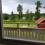 Photo de Ekebacken Hotell & Konferens