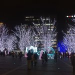 Hakata Hankyu Foto