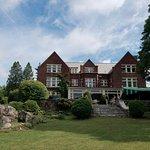 Wilburton Inn Foto