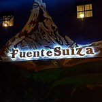 Photo of Fuente Suiza