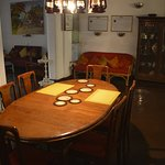 Madugalle Friendly Family Guest House Bild