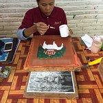 Foto de Artisans Angkor