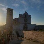 Photo of B&B Francesco in Assisi