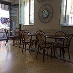 Photo of Caffe Vecchio Borgo