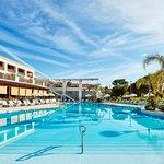 Monte da Quinta Resort