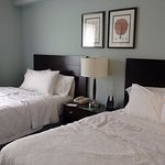 Photo de Homewood Suites by Hilton - Bonita Springs
