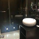 Фотография Auchrannie House Hotel