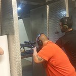 Orlando Gun Club