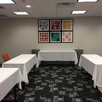 Photo de Holiday Inn Express & Suites Augusta West - Ft Gordon Area