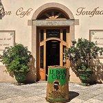 Torrefaction Le Bon Cafe