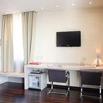 Photo of City Hotel Varese
