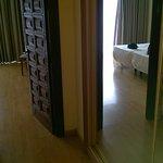 Foto de Atalaya Park Hotel & Resort